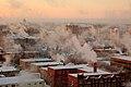 Regina by a cold winter day (4278939461).jpg