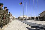 Regional Command Southwest ends mission in Helmand, Afghanistan 141026-M-EN264-639.jpg