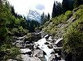 Reichenbach - panoramio (4).jpg