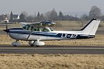 Reims-Cessna F172N Skyhawk II, Private JP6500097.jpg