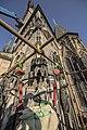Rekonstrukce Staroměstské radnice 1AAA2343.jpg