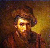 Rembrandt-jude-in-pelzmuetze.jpg