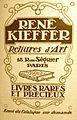 René Kieffer advertisement.jpg