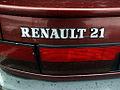Renault 21 (6034298645).jpg