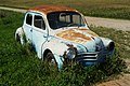 Renault 4 CV (RNUR) (21041985250).jpg