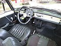 Renault Caravelle 1963 - pic6.jpg