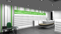 Render Farmacia 05-04.png