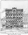 Rengstorff Block and Building, probably 1890 (SEATTLE 444).jpg