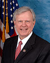 Rep. Parker Griffith.jpg