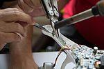 Reparatur DJI Phantom III Advanced -6981.jpg