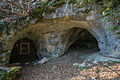 Repolusthöhle.jpg