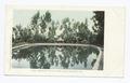 Reservoir, Canyon Crest Park, Pasadena, Calif (NYPL b12647398-66352).tiff