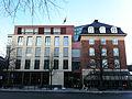 Residence-kvartalet Trondheim.JPG