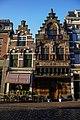 Restaurant, De Crimpert Salm, Visstraat, Dordrecht (12247229766).jpg