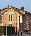 Restaurant à Saint-Jean-de-Thurigneux.JPG