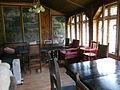 Restaurant Hof Zuort.jpg