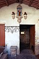 Restaurante Narcisa, Braga, Portugal (2226833928).jpg