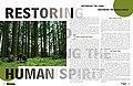 Restoring the Land, Restoring the Human Spirit (6967500089).jpg