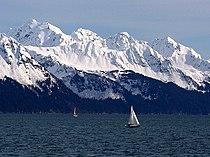 ResurrectionBay Alaska.jpg