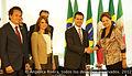 Reunión con la Presidenta de Brasil, Dilma Rousseff. (8137160563).jpg