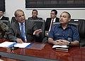 Reunión del vicepresidente Oscar Ortiz con la Comisión de Seguridad Pública de la Asamblea Legislativa (26043119692).jpg