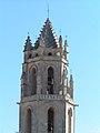 Reus - Prioral - 02.jpg
