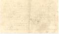 Reverso5Rublos1918Armenia.PNG
