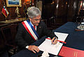 Revista Naval Bicentenario (5013208432).jpg