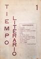 Revista Tiempo Literario.png