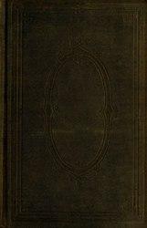 Français: Revue des Deux Mondes - 1873 - tome 103