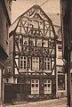 Rheinstraße 25 (29408262072).jpg