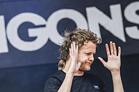 RiP2013 ImagineDragons Dan Reynolds 0012.jpg