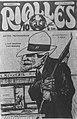 Rialles n6 (septembre 1912) - Joseph Denis.jpg