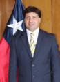 Ricardo Bravo Oliva.png