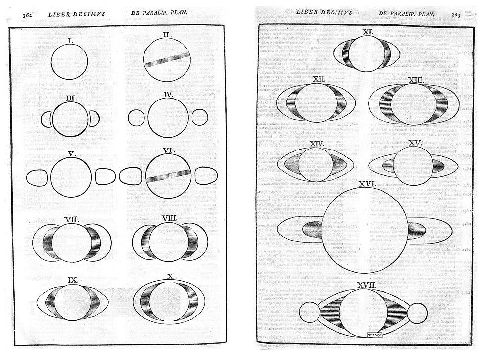Riccioli-Saturn.jpg