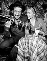 Richard Boone Christine White Have Gun Will Travel 1958.JPG