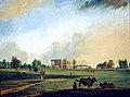Richard Goodlad house in India 1793 2.jpg