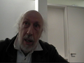 Richard Hamilton interviewed at MACBA (2).png