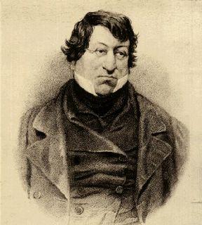 Richard Jones (economist) economist from England
