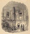 Richard Parkes Bonington, Eglise de Saint-Taurin, Evreux, 1824, NGA 5235.jpg