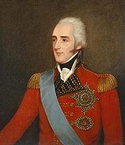 Richard Wellesley 2