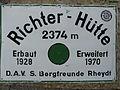 Richterhütte Hüttenschild.jpg