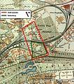 Richtstätten in Stuttgart, 002.jpg