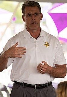 Rick Spielman American football executive