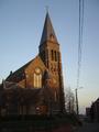 Riemstkerk.png