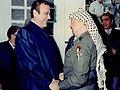 Rifaat Assad and Yasir Arafat.jpg