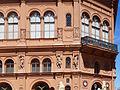 Riga Mākslas muzejs Rīgas Birža (1).JPG