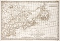 Rigobert-Bonne-Atlas-de-toutes-les-parties-connues-du-globe-terrestre MG 0026.tif