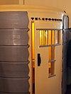 rijksmonument 3961 huizenblok het schip amsterdam 02