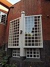 rijksmonument 3961 huizenblok het schip amsterdam 31